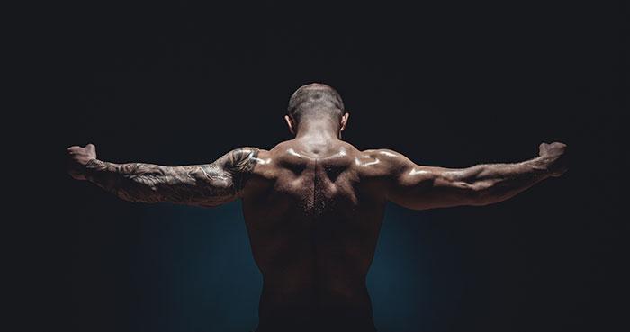 Nuovi corsi di box e yoga dinamico