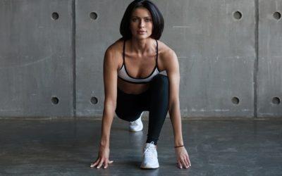 Fitness: cos'è, perché è importante e dove farlo a Legnano